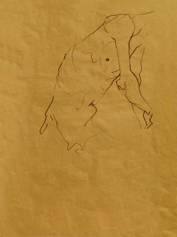 Draw.02