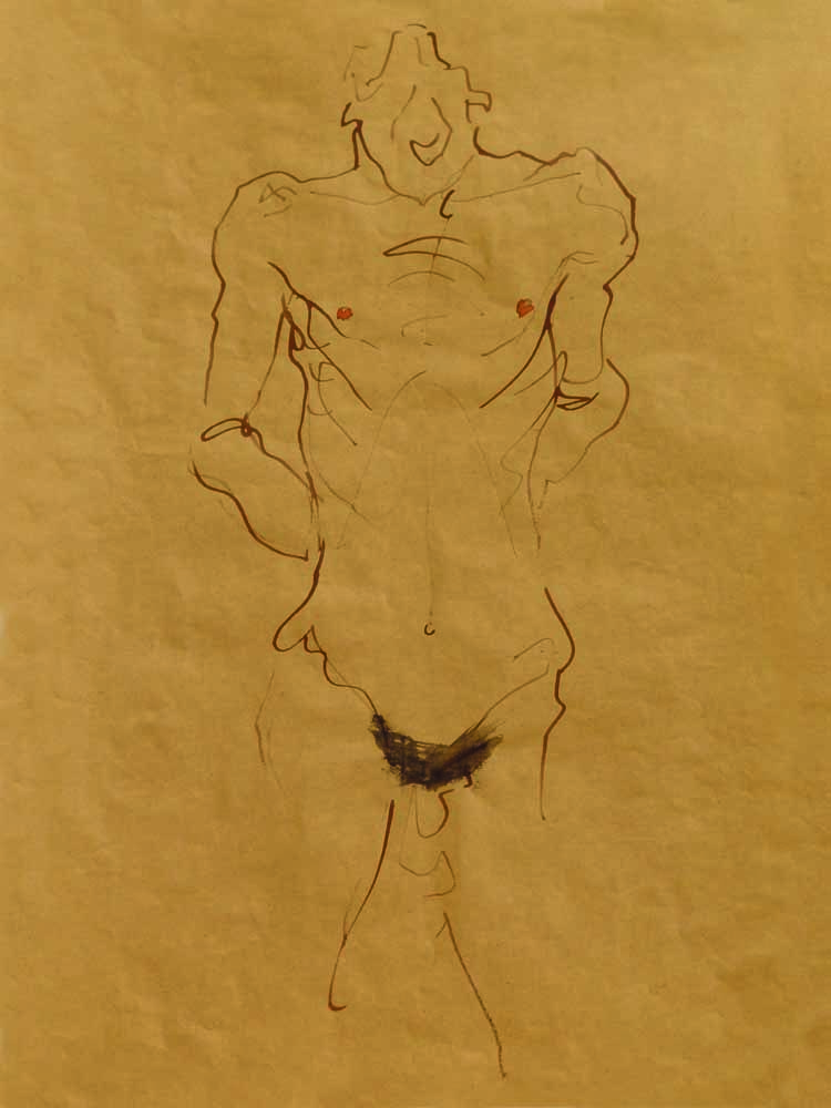 Draw.03