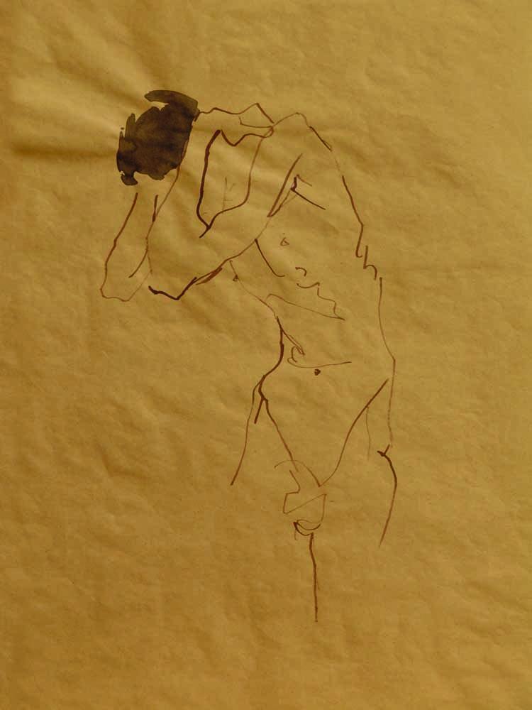 Draw.08