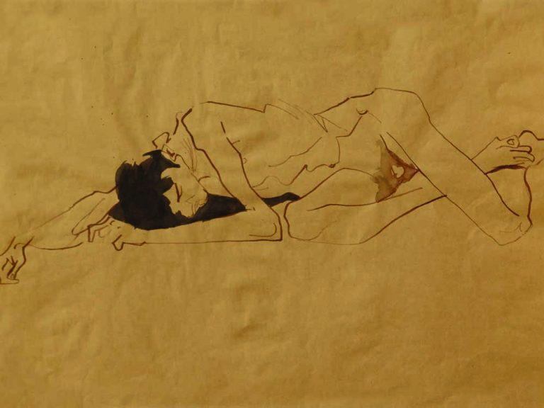 Draw.09