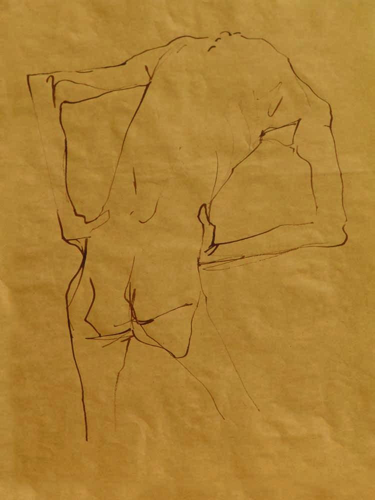 Draw.11