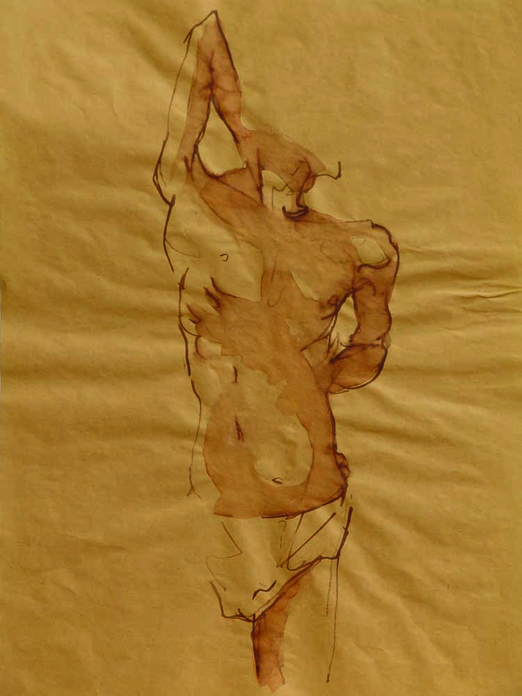 Draw.12