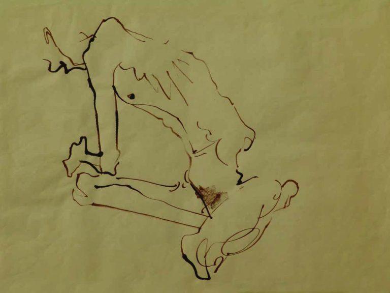 Draw.14