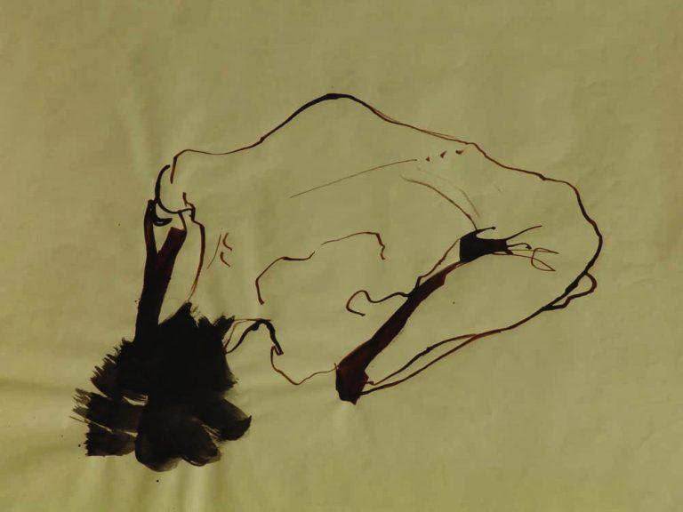 Draw.15