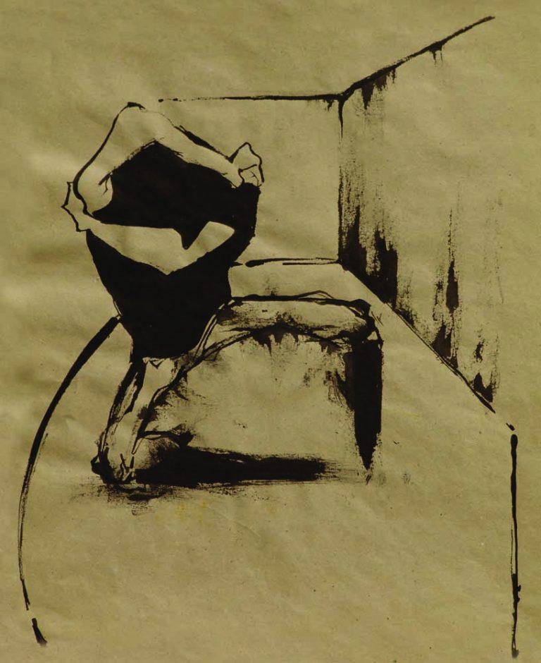 Draw.16