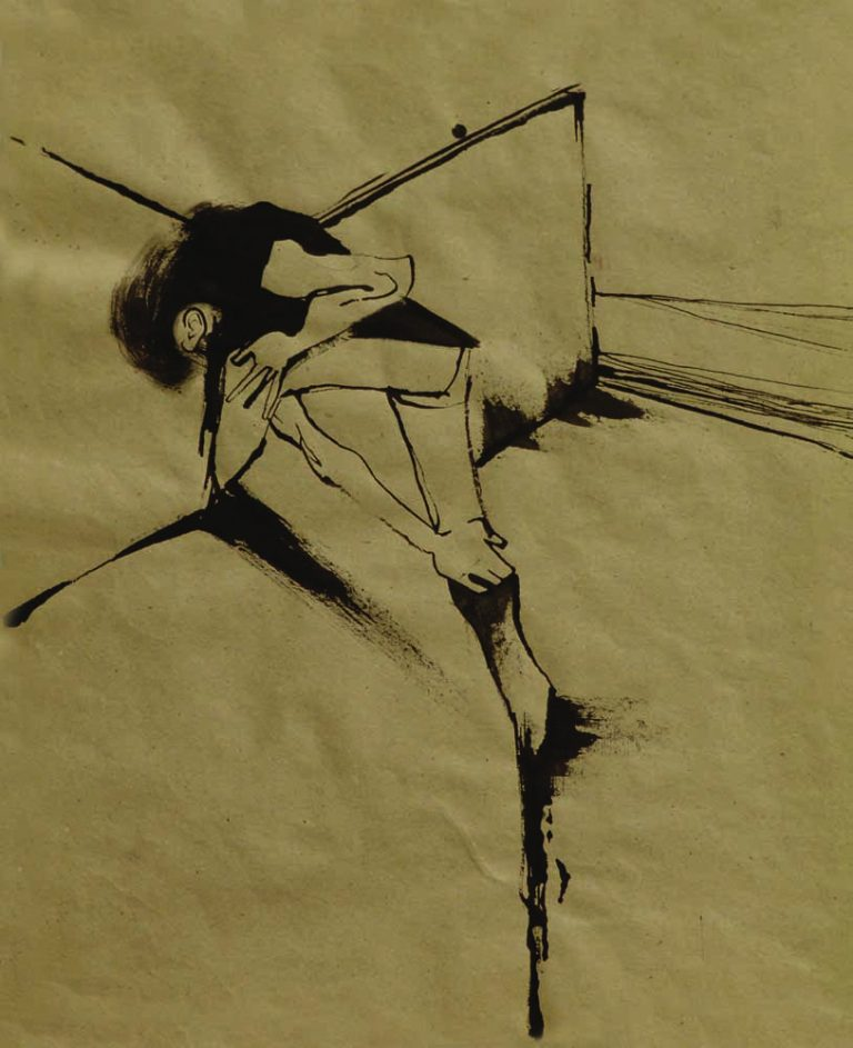Draw.18