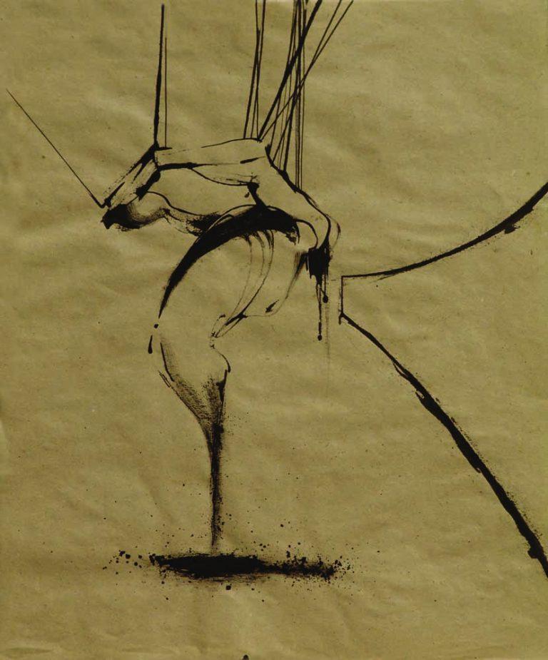 Draw.22