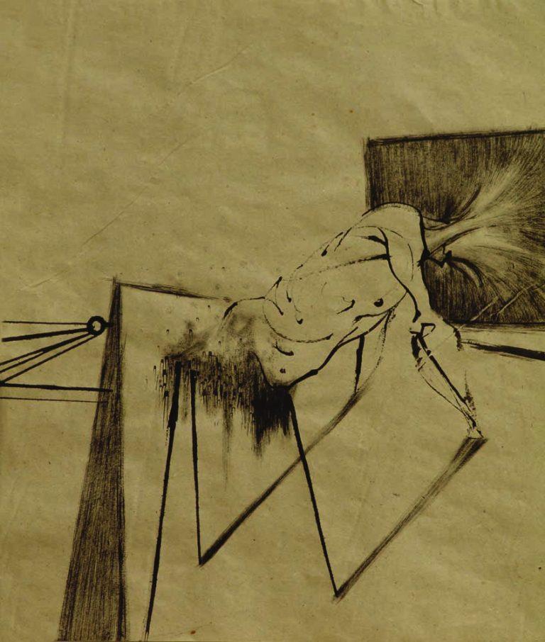 Draw.23