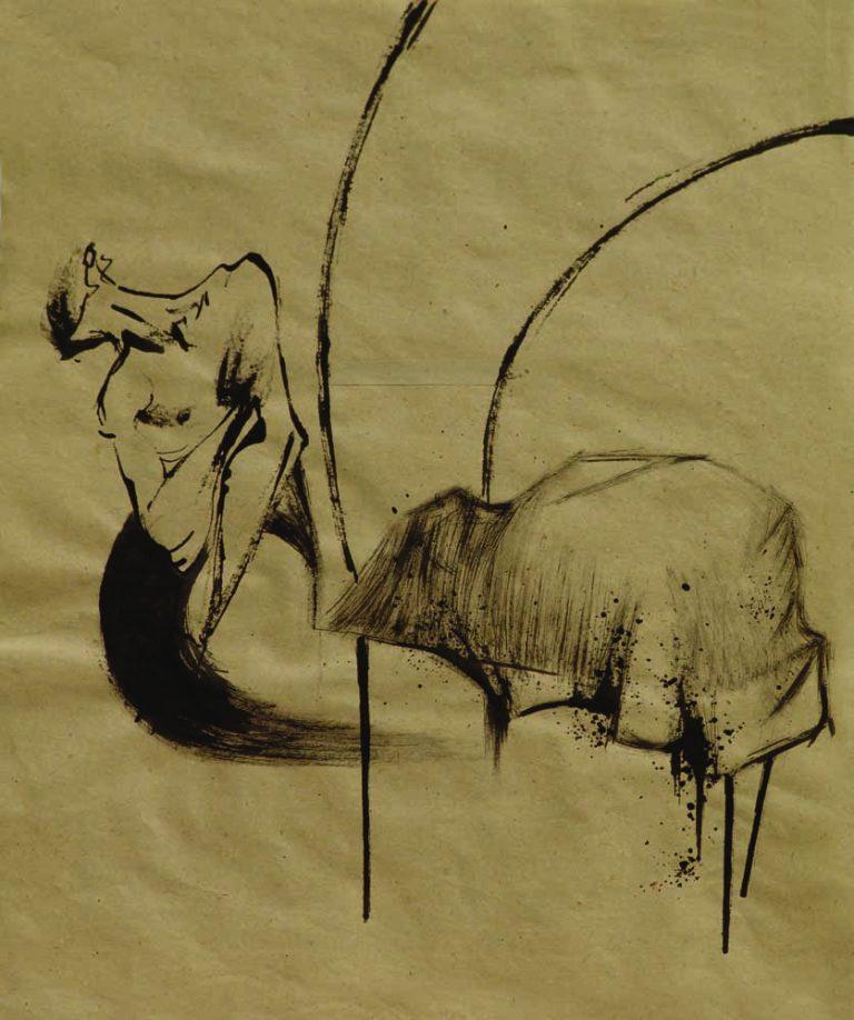 Draw.25