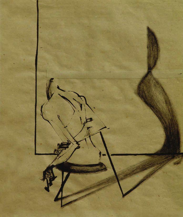 Draw.26