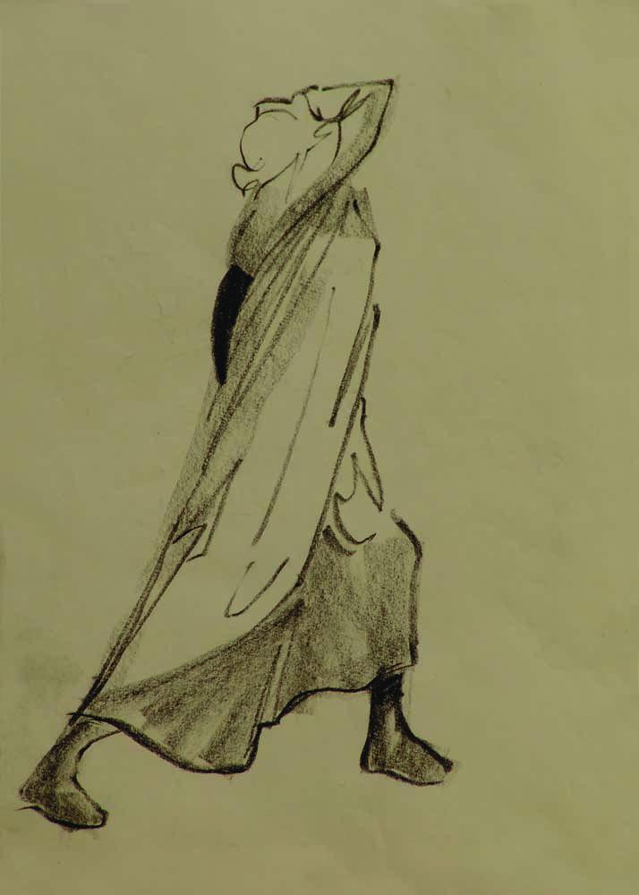Draw.33