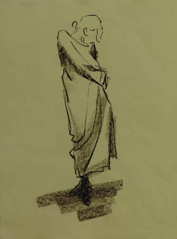 Draw.34