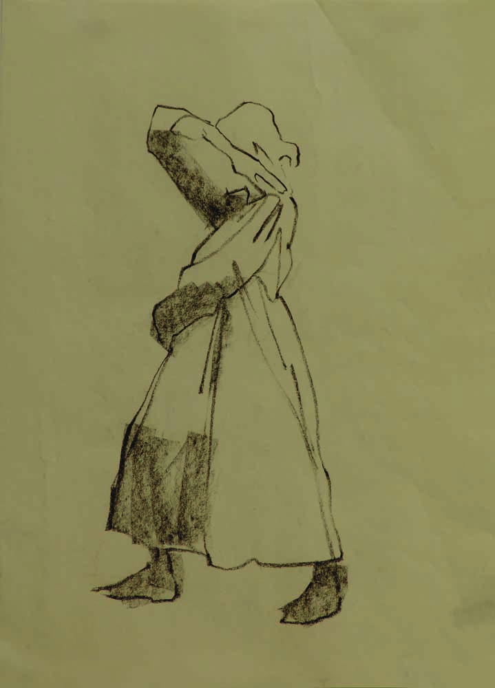Draw.36