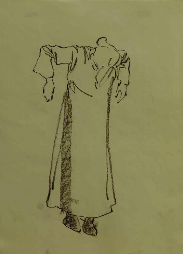 Draw.38