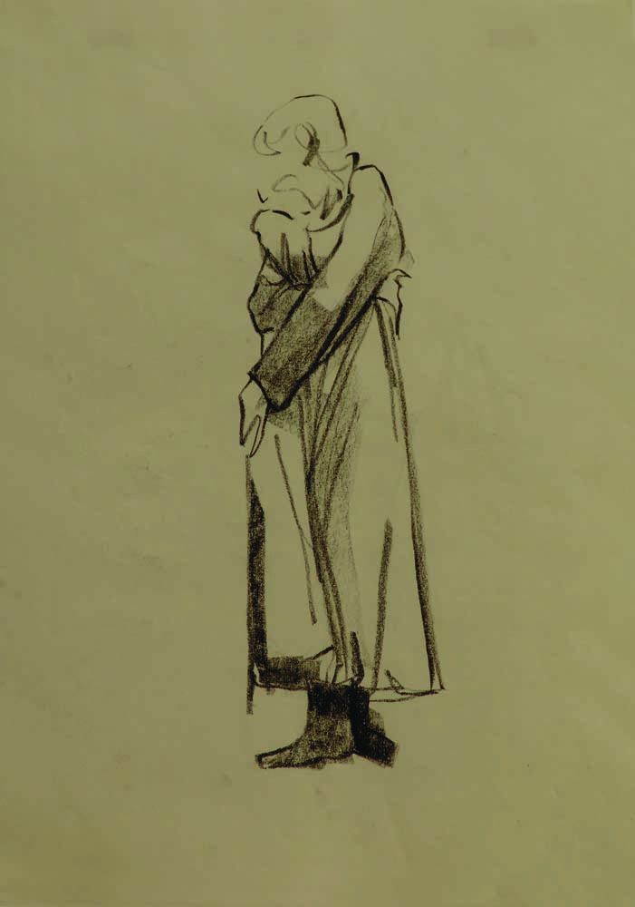 Draw.39