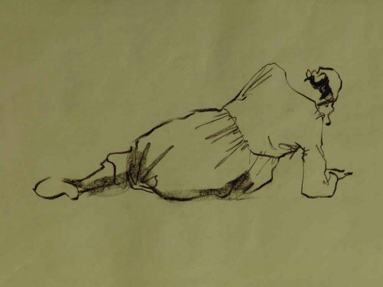 Draw.40