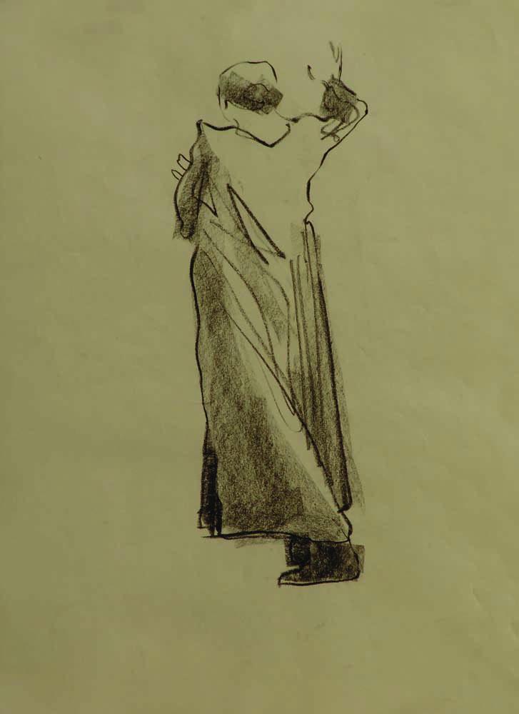 Draw.42