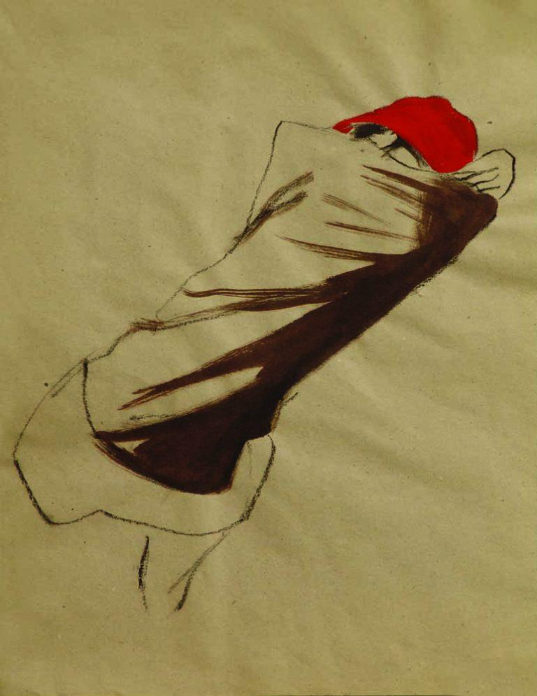 Draw.49