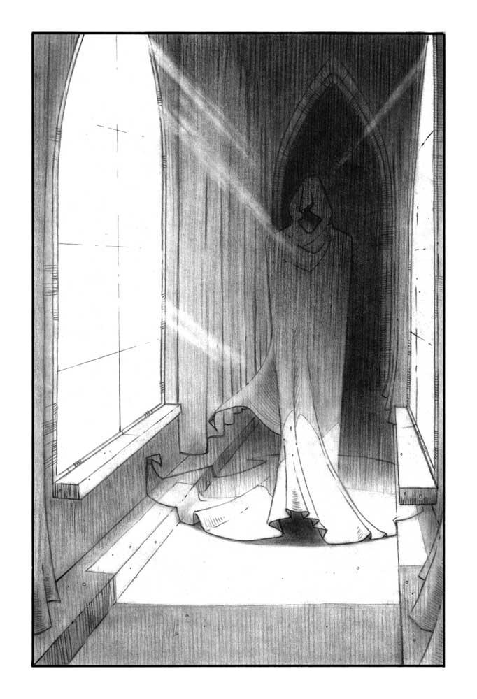 K.Allan Poe